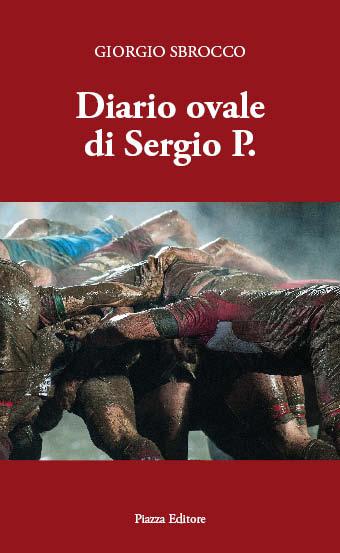 Presentazione libro Giorgio Sbrocco