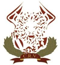 logo crv_new