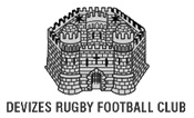 Devizes-Rugby