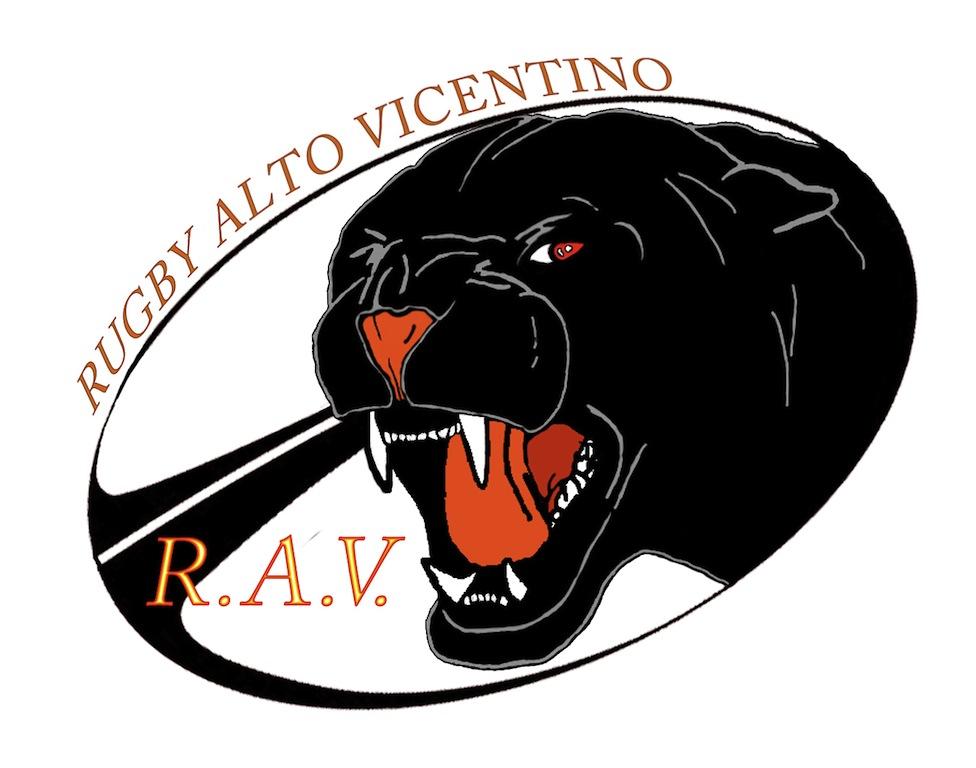 Logo-Rav