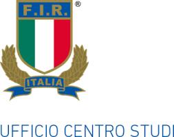 CORSO RESPONSABILI SVILUPPO CLUB – COCCAGLIO (BS) – 14/18 GENNAIO 2019