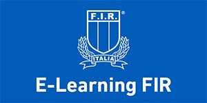 Pubblicata online la piattaforma di e-learning per gli aspiranti allenatori